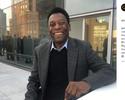 """Pelé entra para o Instagram com declaração ao Brasil: """"O país que eu amo"""""""