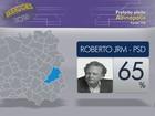 Veja os prefeitos eleitos nas 66 cidades da região de Ribeirão Preto