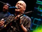 Paralamas do Sucesso e Nação Zumbi fazem show no Porto Maravilha
