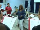 Itupeva recebe Projeto 'Vozes de Natal' nesta quinta-feira