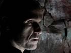 Gilberto Gawronski volta com o monólogo (Divulgação)