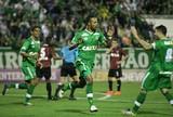 Ponte Preta libera, e Chape anuncia a volta de Bruno Silva por empréstimo