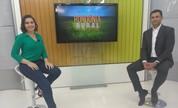 Carolina Brazil e Uberlando Leite falam sobre Educação no campo