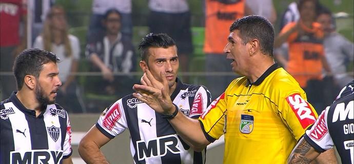 Marcelo de Lima Henrique (Foto: Reprodução/Premiere)