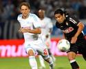 Falcao marca, Monaco vence o Olympique e assume a liderança