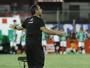 Zimmermann sofre contestação por má campanha e balança no Brasil-RS