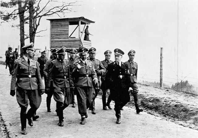(Foto: Bundesarchiv, Bild 183-45534-0005 / CC-BY-SA 3.0)