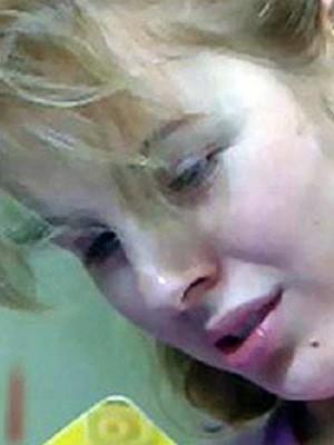 Suzane Von Richthofen foi condenada pela morte dos pais. (Foto:  Arquivo: Reprodução/TV Globo)
