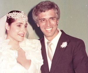 A Gata Comeu: sucesso dos anos 1980 estreia no VIVA