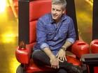 Victor, do 'The Voice Kids', se afasta do programa após denúncia de agressão
