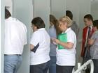 Após 21 dias de greve, bancos voltam a funcionar na região de Itapetininga
