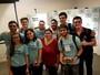 Unifor é 2º lugar no Startup Weekend Fortaleza