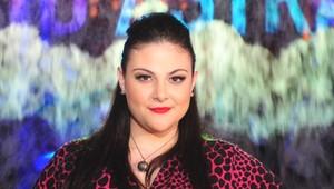 Raquel Fabbri