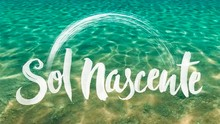 TV Fronteira exibe nesta segunda a estreia da novela Sol Nascente (Rede Globo)