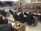 Câmara de Macapá define membros de 11 comissões permanentes