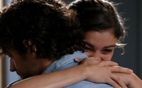 Final: Amora e Bento se reencontram e dão a entender que vai ter romance de novo!