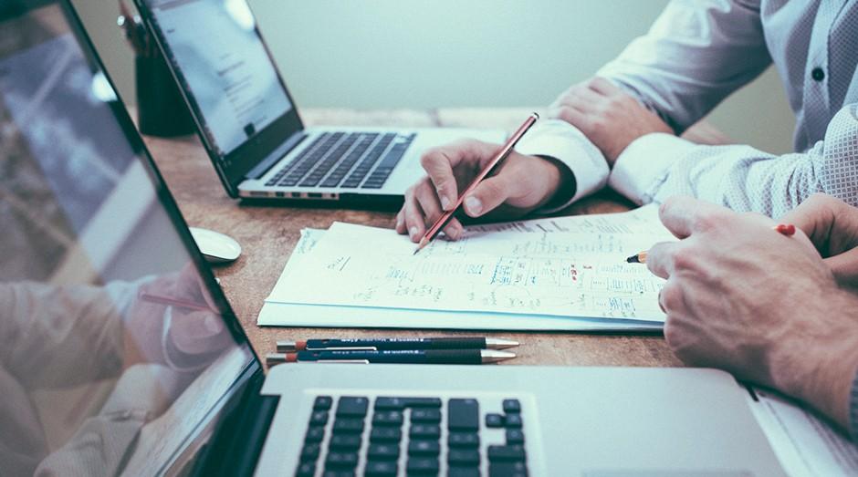 planejamento, startup, planos, custos, gastos, investimento (Foto: Pexels)