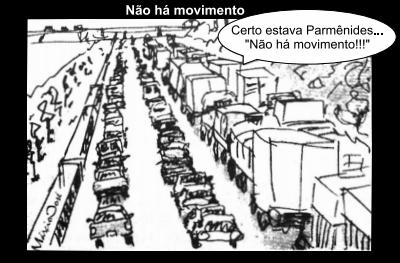 Disponível em: www.filosofia.com.br. Acesso em: 30 abr. 2010. (Foto: Reprodução)