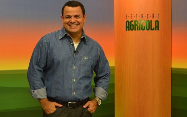 Cleverton Macedo (Foto: TV Sergipe / Divulgação)