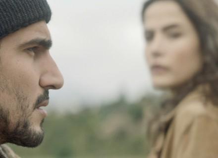 Renato chega ao Chile e conhece Rimena