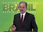 MEC lança 'Hora do Enem', programa de TV e plataforma de estudos