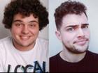 Hérnias de disco motivam publicitário do Paraná a perder mais de 30 quilos