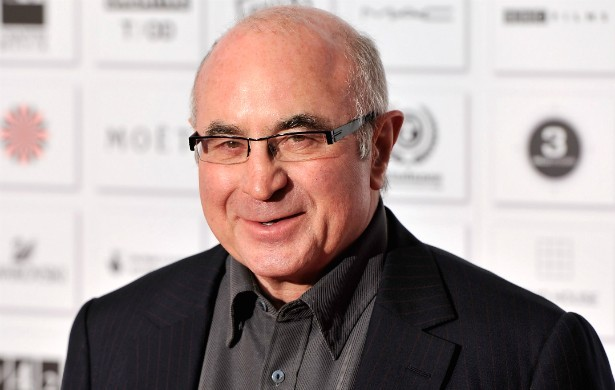 Bob Hoskins (Foto: Getty Images)
