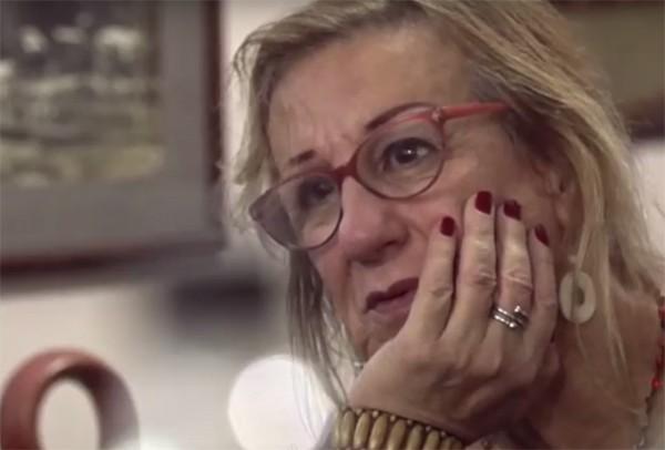 Documentário sobre Laerte estreia na Netflix (Foto: Reprodução / YouTube)