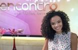 Lucy Ramos revela planos para engravidar: 'Já não uso nenhum método anticoncepcional'