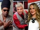 Famosos do The Voice dão dicas para quem busca o sucesso musical. Anote!