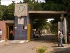 Falta de repasse prejudica pacientes com câncer em hospital no Rio