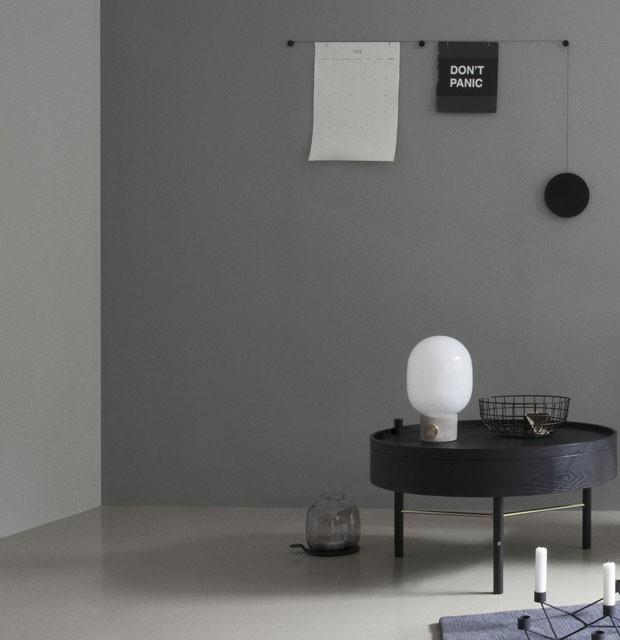 Design Jonas Wagell (Foto: divulgação)