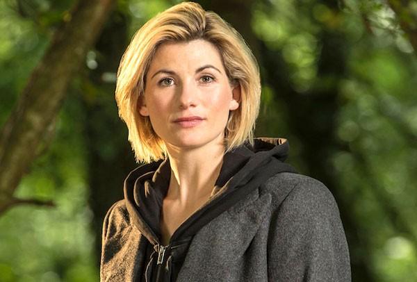 Nova Doctor (Foto:  )