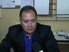 MPPE encaminha processo da morte de Marcolino Junior ao tribunal do júri