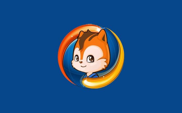 Como usar o cloud download do uc browser dicas e tutoriais techtudo uc browser lana ferramenta cloud download foto divulgaouc browser stopboris Gallery