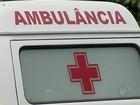 Idosa morre em ambulância esperando vaga em hospital de Bauru