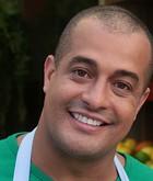 Antonio - Participante