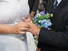 Poder judiciário abre inscrições para casamento comunitário, em Belém