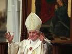 Jornada da Juventude diz que local de missa do Papa ainda não está definido