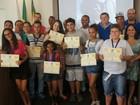 Câmara de São João del Rei divulga vencedores de concurso fotográfico