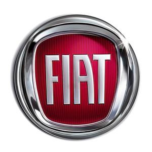 Fiat logo atual (Foto: Arquivo)