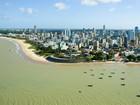 Ocupação hoteleira para o carnaval na PB está em 92%, diz associação