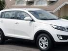 Veja os carros importados mais vendidos em 2012 pela Abeiva