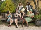Grupo 'Forró do Assaré' se apresenta em Sorocaba nesta sexta-feira