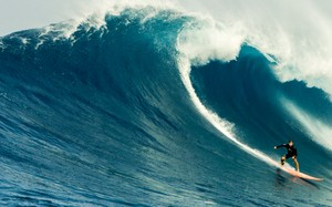 gigantes do surfe ep4