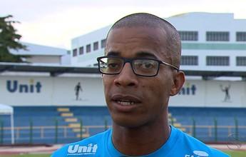 Após 3º lugar, Alan Bezerra busca título inédito na Volta de Aracaju 2016