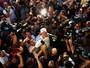 Sem vitória há 2458 dias, Brasil passa a amargar maior jejum do país na F1