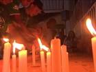 Cidade de Chapecó lembra um ano da morte de seus ídolos