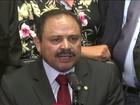 Maranhão recua e revoga decisão de anular sessão do impeachment