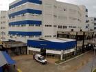 Prefeitura de Presidente Prudente anuncia mudança na saúde pública